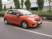 2015 Honda Jazz, 3 of 14