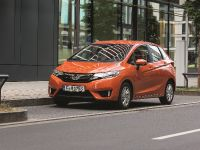 2015 Honda Jazz, 6 of 14