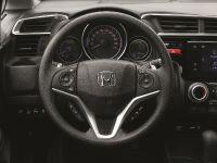 2015 Honda Jazz, 9 of 14