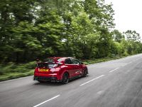 2015 Honda Models At Goodwood Festival of Speed, 9 of 13