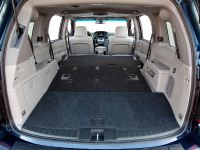 2015 Honda Pilot Special Edition, 2 of 2