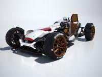 2015 Honda Project 2&4 , 1 of 3