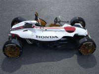 thumbnail image of 2015 Honda Project 2&4