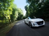 2015 Honda S660 Concept Edition , 2 of 18