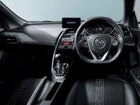 2015 Honda S660 Concept Edition , 7 of 18