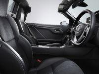 2015 Honda S660 Concept Edition , 8 of 18