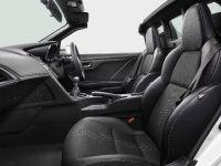 2015 Honda S660 Concept Edition , 9 of 18