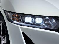 2015 Honda S660 Concept Edition , 11 of 18