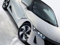thumbnail image of 2015 Honda S660 Concept Edition