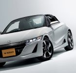2015 Honda S660 Concept Edition , 13 of 18