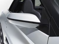 2015 Honda S660 Concept Edition , 14 of 18