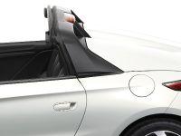 2015 Honda S660 Concept Edition , 15 of 18