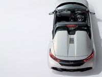 2015 Honda S660 Concept Edition , 16 of 18