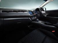 2015 Honda Vezel Hybrid, 6 of 6