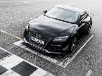 2015 HPerformance Audi TT RS Clubsport , 2 of 16