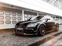 2015 HPerformance Audi TT RS Clubsport , 3 of 16