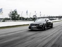 2015 HPerformance Audi TT RS Clubsport , 4 of 16