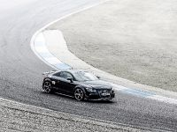2015 HPerformance Audi TT RS Clubsport , 5 of 16