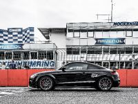2015 HPerformance Audi TT RS Clubsport , 7 of 16
