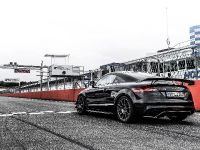 2015 HPerformance Audi TT RS Clubsport , 8 of 16