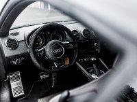 2015 HPerformance Audi TT RS Clubsport , 9 of 16