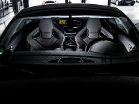 2015 HPerformance Audi TT RS Clubsport , 11 of 16