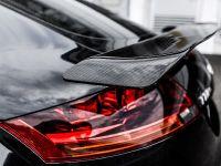 2015 HPerformance Audi TT RS Clubsport , 14 of 16