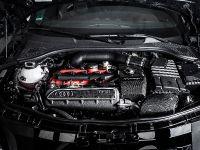 2015 HPerformance Audi TT RS Clubsport , 16 of 16