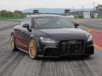 2015 HPerformance Audi TTRS , 3 of 15