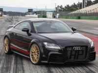 2015 HPerformance Audi TTRS , 4 of 15