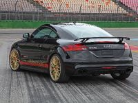 2015 HPerformance Audi TTRS , 14 of 15