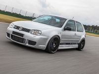 2015 HPerformance Volkswagen Golf R32, 2 of 18