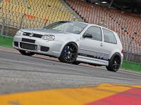 2015 HPerformance Volkswagen Golf R32, 4 of 18