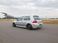 2015 HPerformance Volkswagen Golf R32, 10 of 18