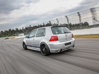 2015 HPerformance Volkswagen Golf R32, 11 of 18