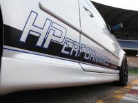 2015 HPerformance Volkswagen Golf R32, 13 of 18