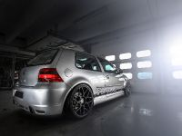 2015 HPerformance Volkswagen Golf R32, 17 of 18