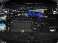 2015 HPerformance Volkswagen Golf R32, 18 of 18
