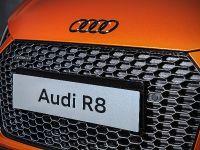 2015 HplusB Design Audi R8 V10, 4 of 8