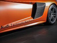 2015 HplusB Design Audi R8 V10, 6 of 8