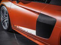 2015 HplusB Design Audi R8 V10, 7 of 8