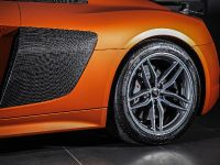 2015 HplusB Design Audi R8 V10, 8 of 8