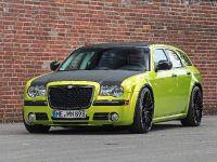 2015 HplusB-Design Chrysler 300C , 1 of 12