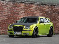 2015 HplusB-Design Chrysler 300C , 2 of 12