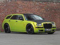 2015 HplusB-Design Chrysler 300C , 3 of 12