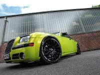2015 HplusB-Design Chrysler 300C , 4 of 12