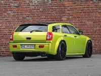 2015 HplusB-Design Chrysler 300C , 7 of 12