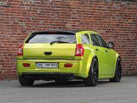 2015 HplusB-Design Chrysler 300C , 8 of 12