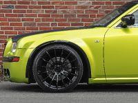 2015 HplusB-Design Chrysler 300C , 11 of 12