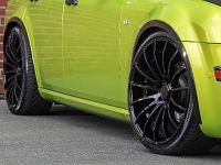 2015 HplusB-Design Chrysler 300C , 12 of 12
